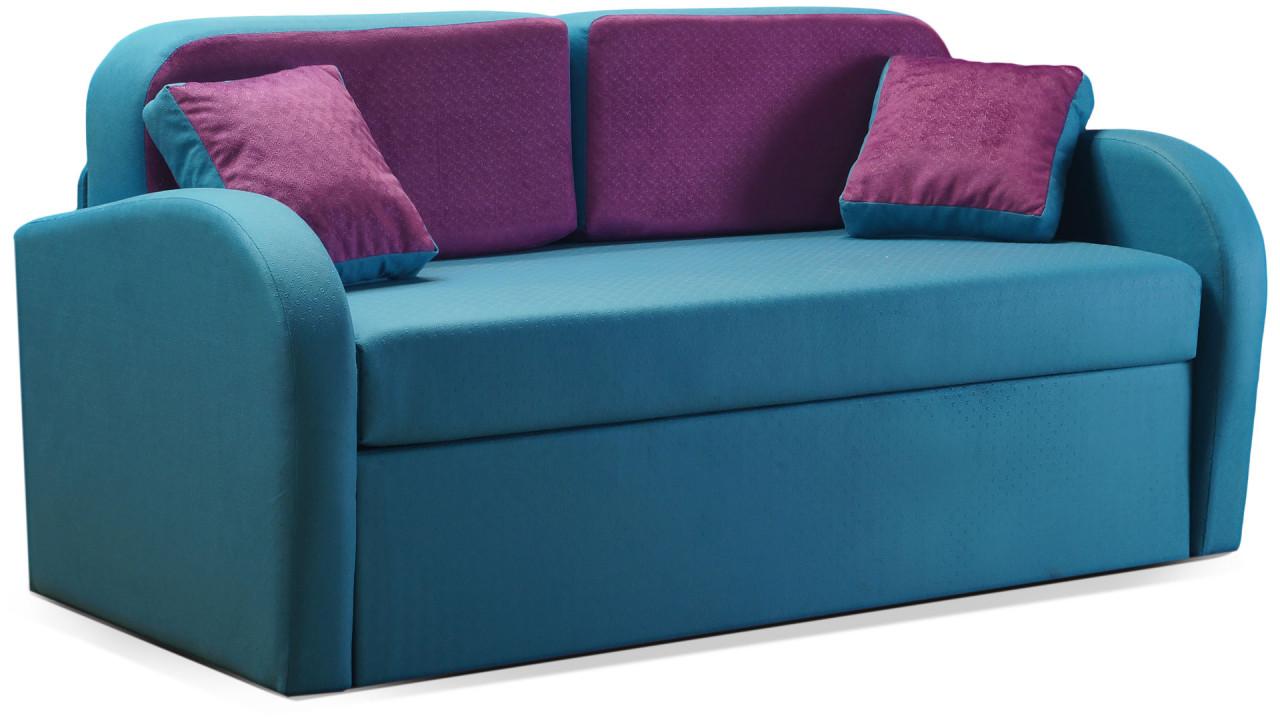 ШИК 100 синий-фиолетовый