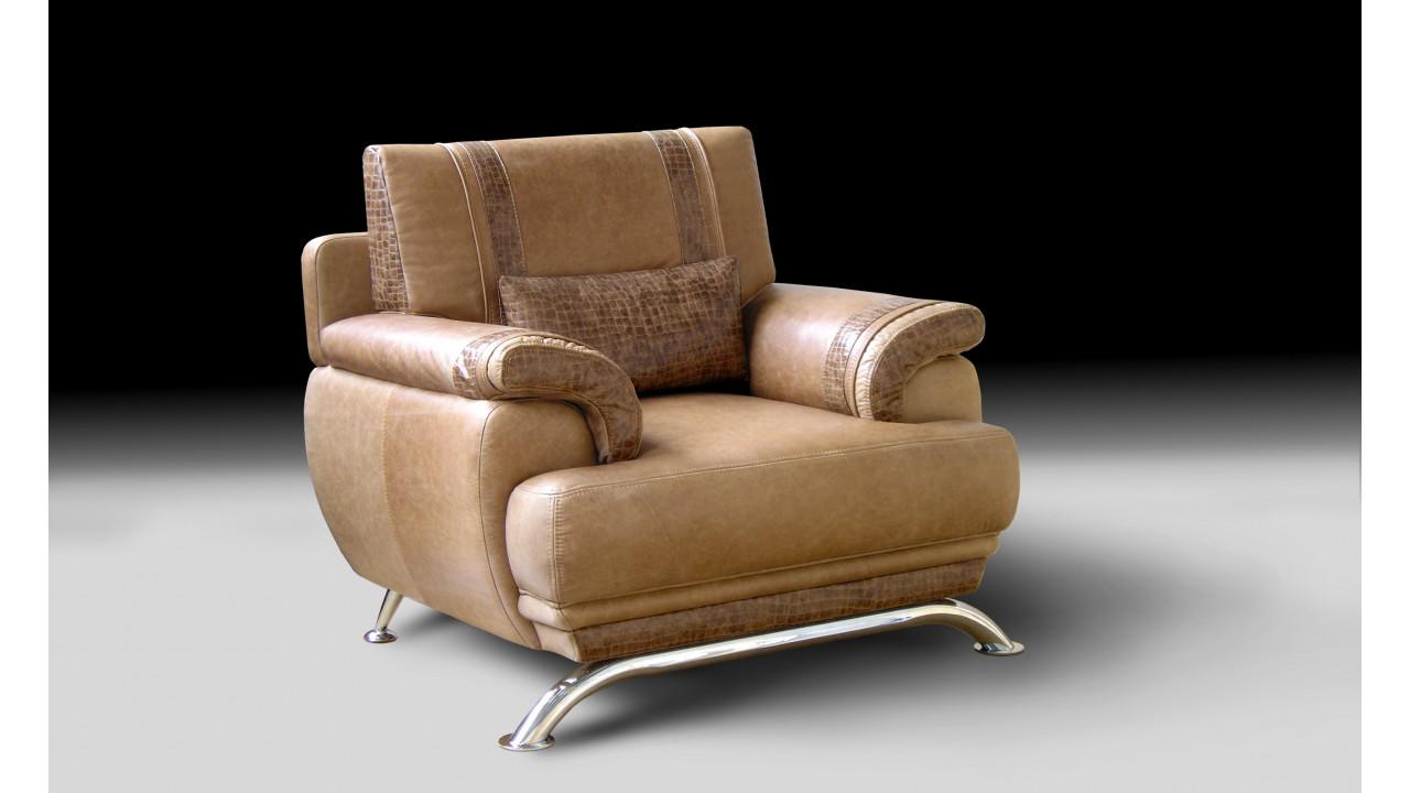 ШИК 240 brown