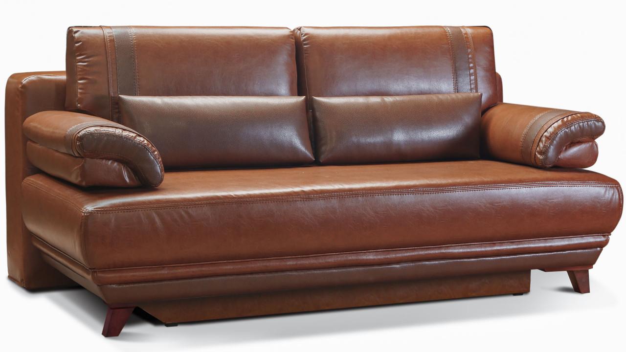 ШИК 240 коричневый