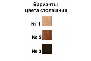 шик 415 3