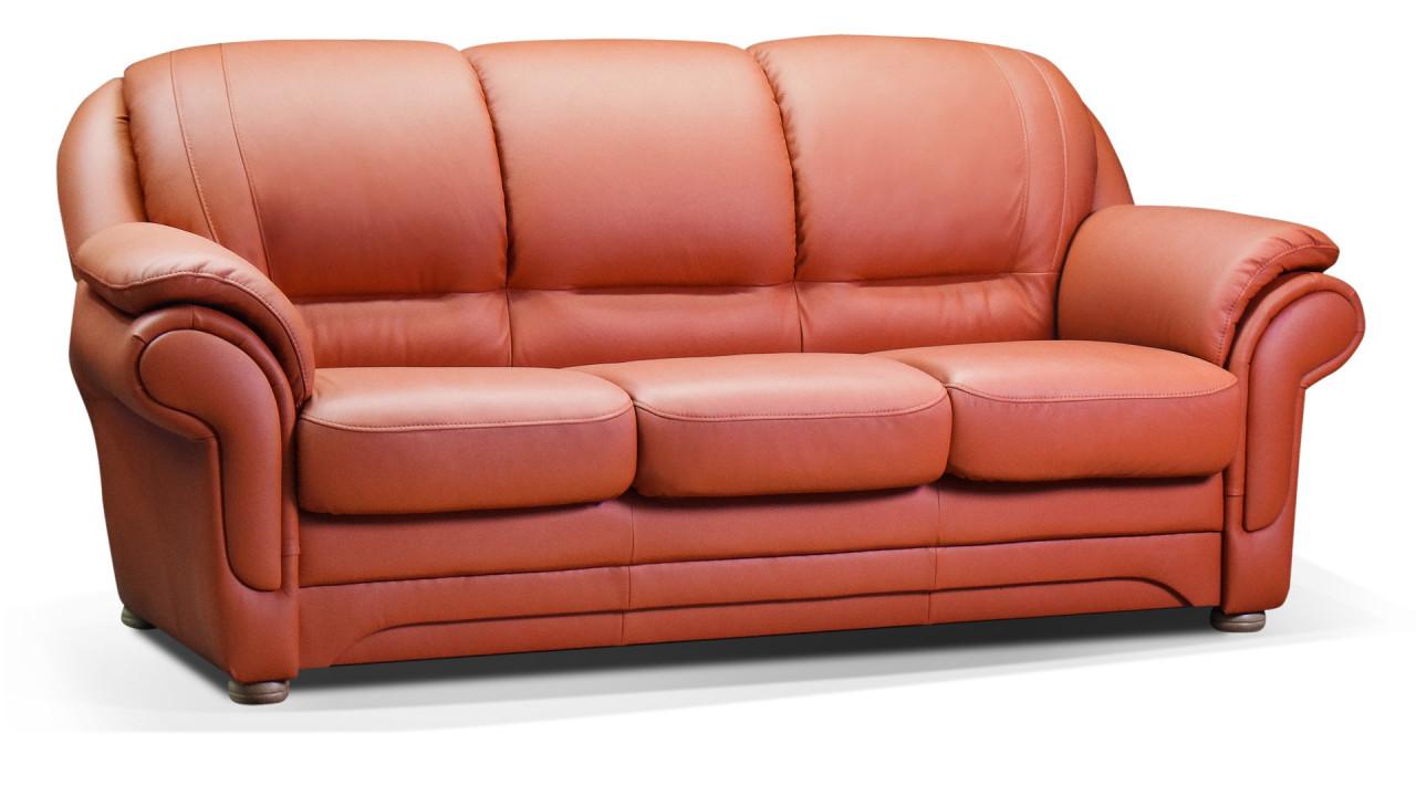 ШИК 601 orange