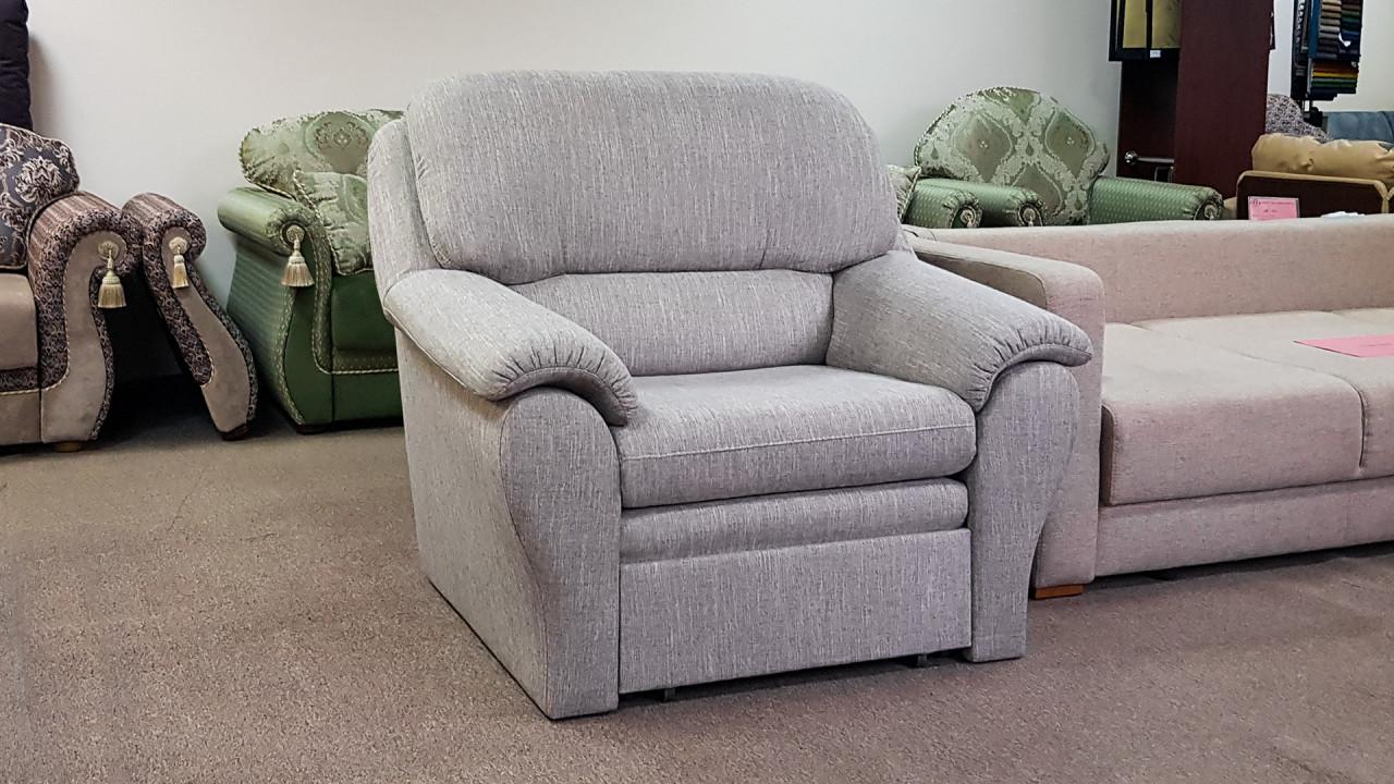 ШИК 610 Кресло-кровать