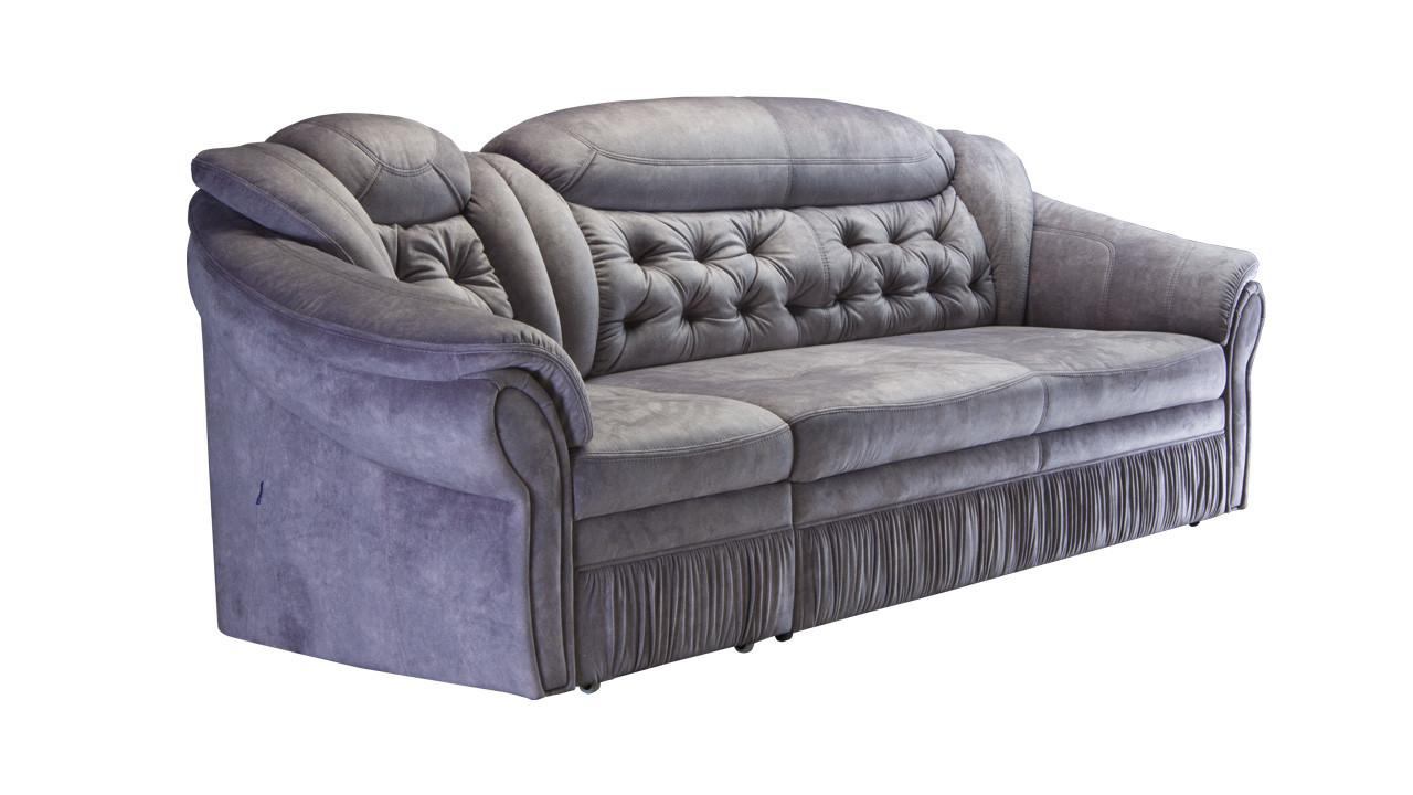 ШИК 640 светло-фиолетовый