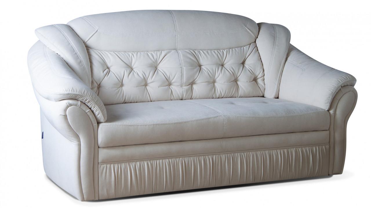 ШИК 640 (166см) white