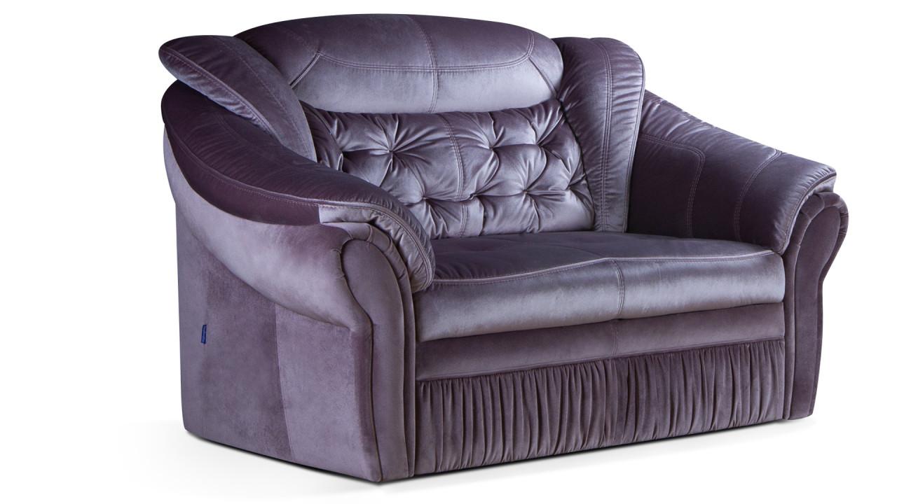 ШИК 640 фиолетовый