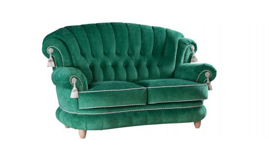 ШИК 701 green (02)