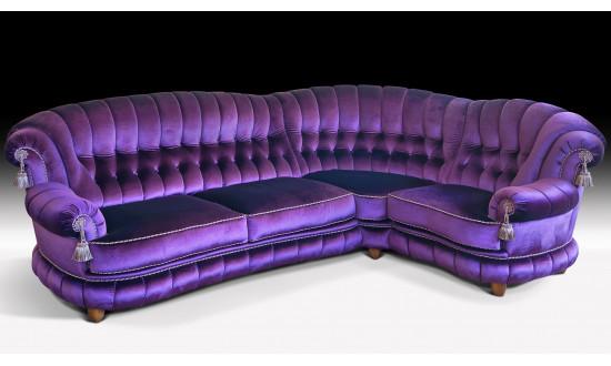 ШИК 701 purple