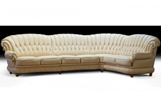 ШИК 701 cream white