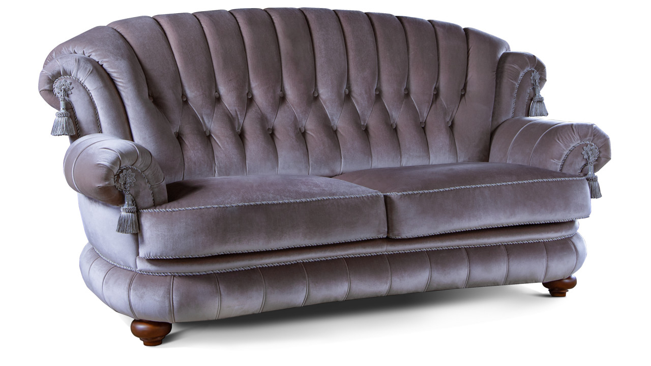 ШИК 701 (03) Фиолетовый