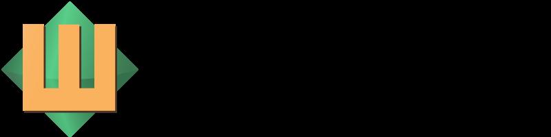 Ткани - ШвецИнтерком